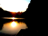 130514-Sunset.jpg