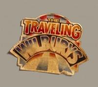 traveling_wilburys.jpg