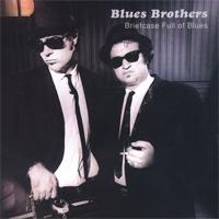 b_brothers.jpg