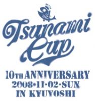tsunami_cup10.jpg