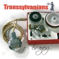 transsylvanians.jpg