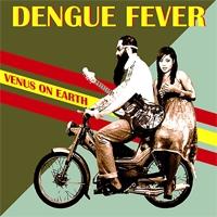 dengue-fever.jpg