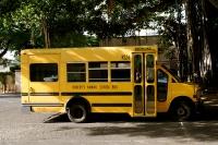 school_bus.jpg