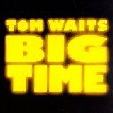 big_time.jpg