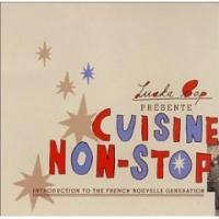 cuisine-non-stop.jpg