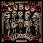 los_lobos_acoustic.jpg