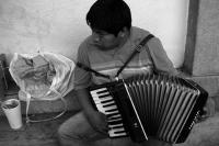 accordion-man.jpg