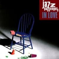 jazz_passengers.jpg