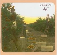 calexico2.jpg