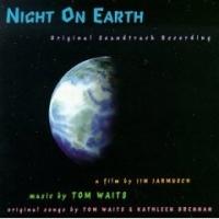 night_on_earth.jpg