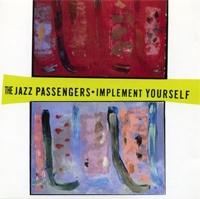 jazz_passengers2.jpg