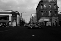 mexico-city-view3.jpg