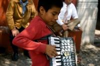 accordion-boy.jpg