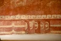 teotihuacan-w-paint.jpg
