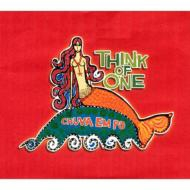 think_of_one_chuva.jpg