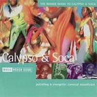 calypso-soca.jpg