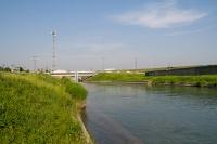 kanzakigawa2.jpg