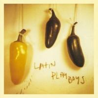 latin_playboys.jpg