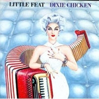 dixie_chicken.jpg