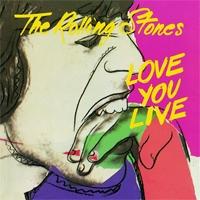 love_you_live.jpg