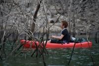 090625banba-kayaki.jpg