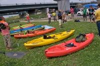090705-kayak.jpg