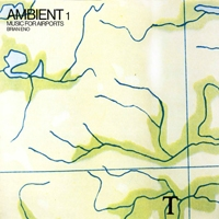 Brian-Eno-Ambient-1-Music-For-Airports.jpg