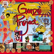 gonzo_project-m.jpg
