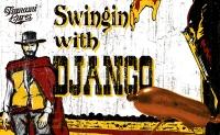 DjangoLogo.jpg