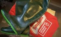 tamatama-boots.jpg