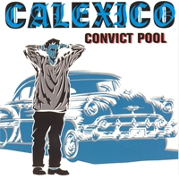 calexico3.jpg