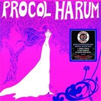 procol_harum.jpg