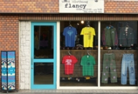 flancy.jpg