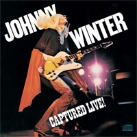 johnny_winter2.jpg