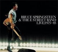 springsteen-live.jpg