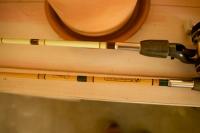 sukiyaki56l-6.jpg