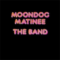 moondog-band.jpg