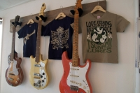 guitar_and_tee.jpg