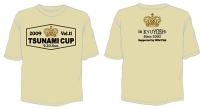 tsunami_cup_tee.jpg