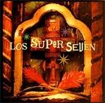 los_super_seven.jpg
