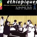 ethiopiques.jpg