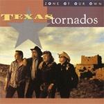 texas_tornados.jpg