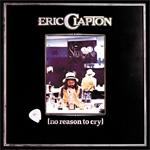 no_reason_to_cry.jpg