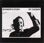ry_cooder_boomer.jpg