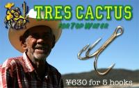 tres_cactus_banner.jpg