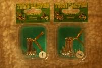 tres_cactus5.jpg
