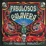 Los_Fabulosos_Cadillacs.jpg