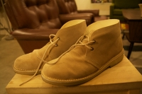 desert_boots.jpg