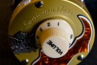 sonicmaster2nd-gl2.jpg