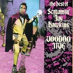 screamin-jay-hawkins.jpg